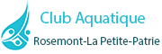 Club Aquatique R2P