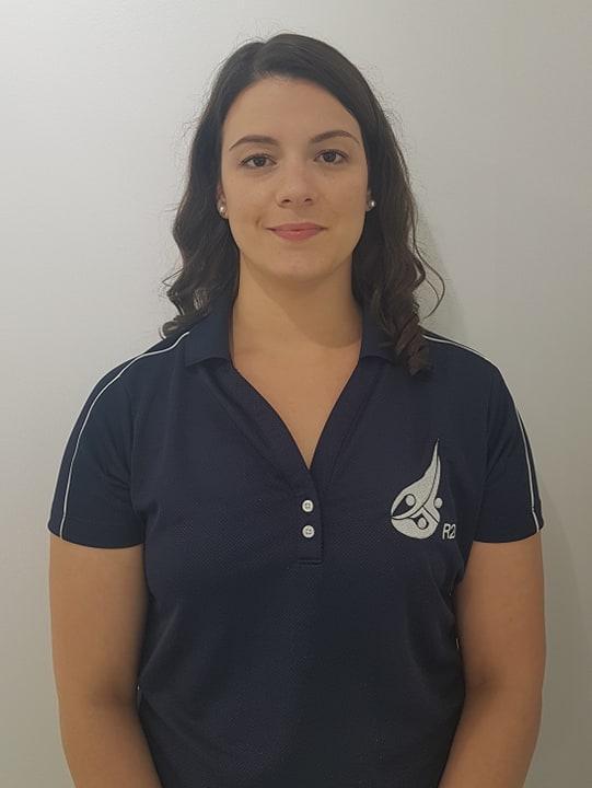 Aurélie Seguin